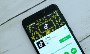 YouTube competitor TikTok plans to get ticking in Vietnam