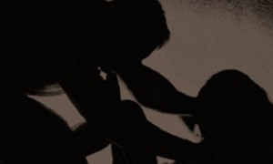 Two men arrested for raping niece over two-year period