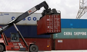 Vietnam wants China to import more, invest more