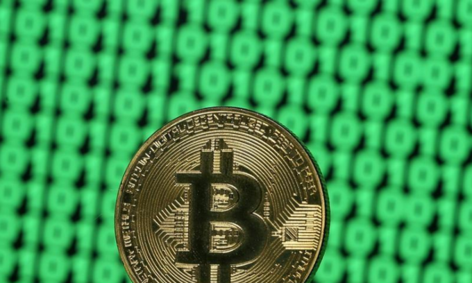Thousands duped by cryptocurrency scams in Vietnam in 2018