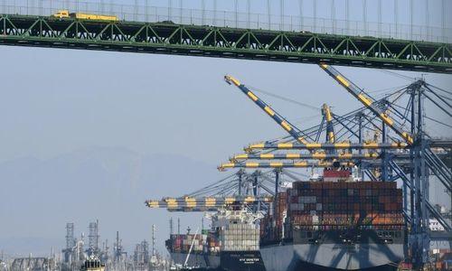 China, US trade negotiators plan 'to meet in January'