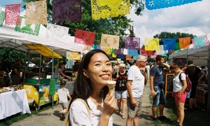 Bored Polish-Vietnamese student wins Masterchef competition