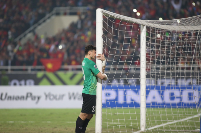 Vietnam soccer teams top moments of 2018 - ed - 5