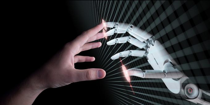 Vietnam struggles with paucity of AI engineers
