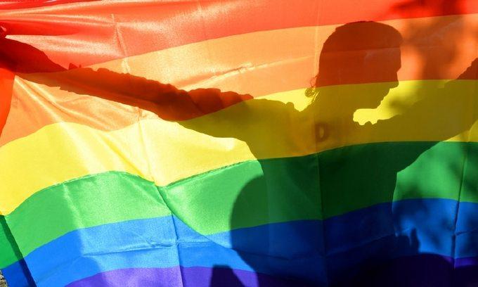 Asia must be alert to rise in anti-LGBT+ rhetoric ahead of polls