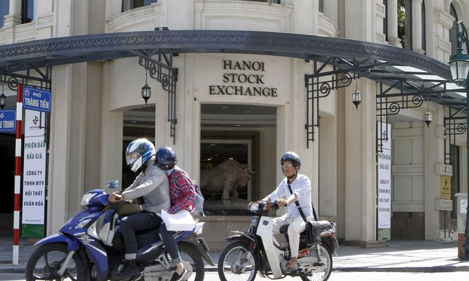 Transaction volume, value soar on exchange for unlisted firms