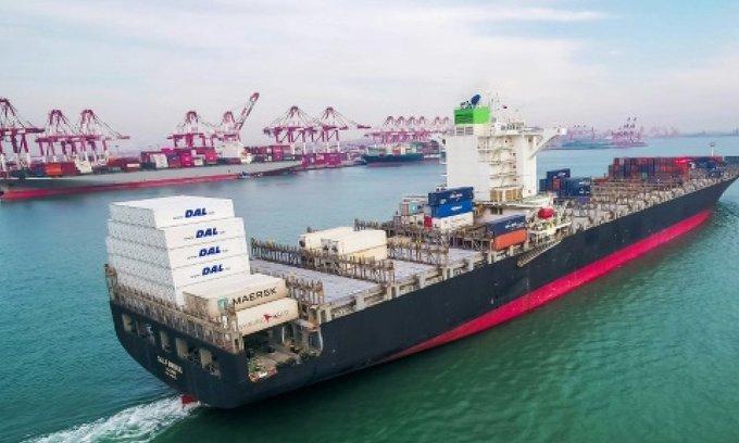 Environment, labor concerns delaying China-backed free trade pact: Thai diplomat
