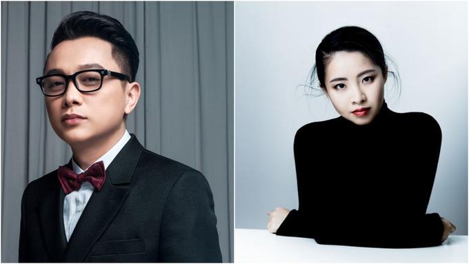 Vietnamese designers to debut at New York fashion week