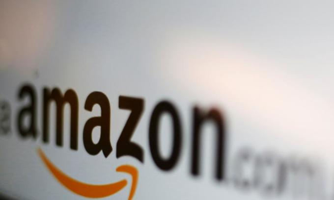 Amazon offers Vietnamese products route to global market