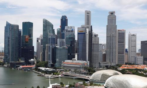 Singapore urged to fix rules on hiring domestic workers to stop forced labor