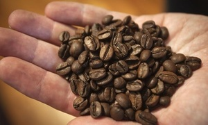 Divide assets, proposes Vietnam's coffee 'Queen'
