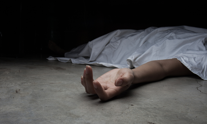 Missing British man found in Vietnam mortuary