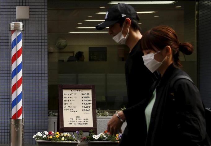Japan offers most overseas jobs for Vietnamese workers