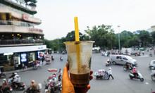 Generation Z motivates Vietnamese entrepreneurs to open bubble tea shops