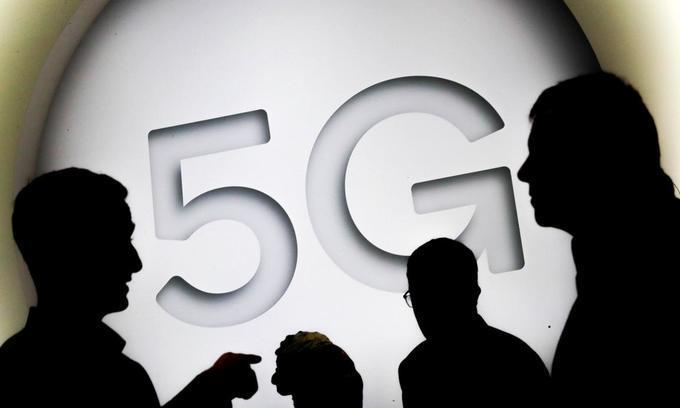 Viettel gets one-year 5G trial license