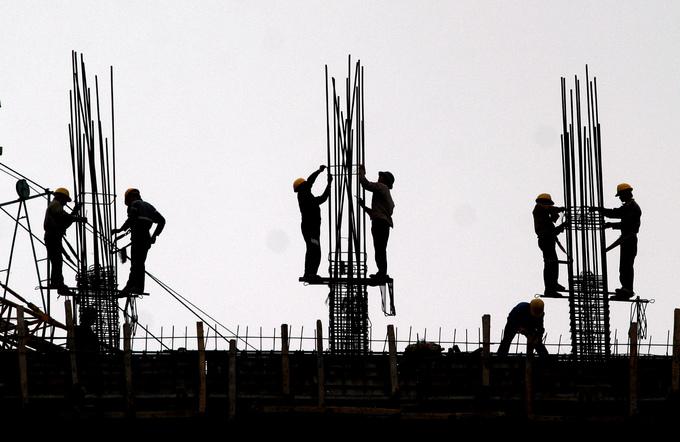 Vietnam makes debut in Bloomberg innovative economy index
