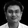 Vu Viet Tuan, journalist