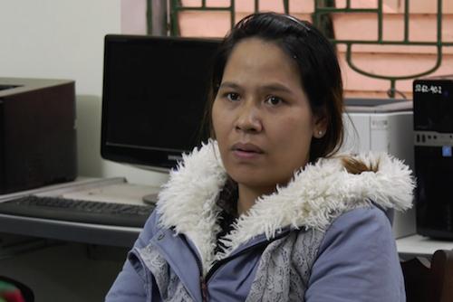 Vietnam probes sale of newborns to China