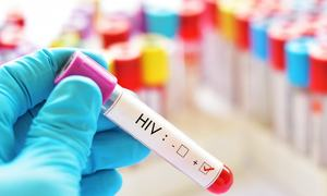 Singapore says American leaked 14,200 HIV records