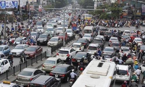 SUVs, Crossovers dominate high-end segment