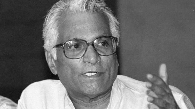An Indian leader who wanted to 'be reborn as a Vietnamese'