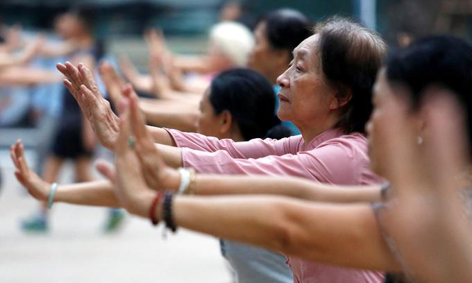 Vietnam among most affordable retirement havens: Irish publication