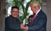 Trump-Kim summit a chance to showcase Vietnam's development model: PM