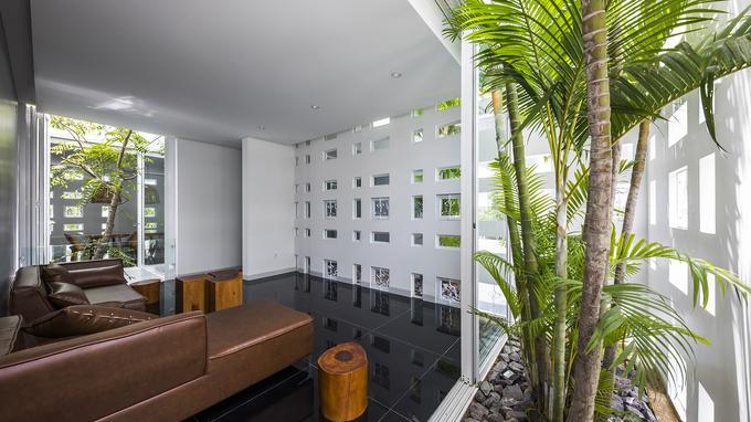 300 windows estate in Vietnams central coastal beach town - 4