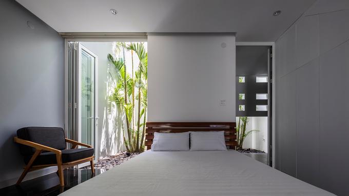 300 windows estate in Vietnams central coastal beach town - 5