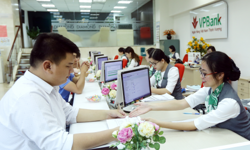 Vietnam banks among 500 most valuable brands