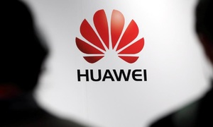 Huawei confident of 5G role in Vietnam