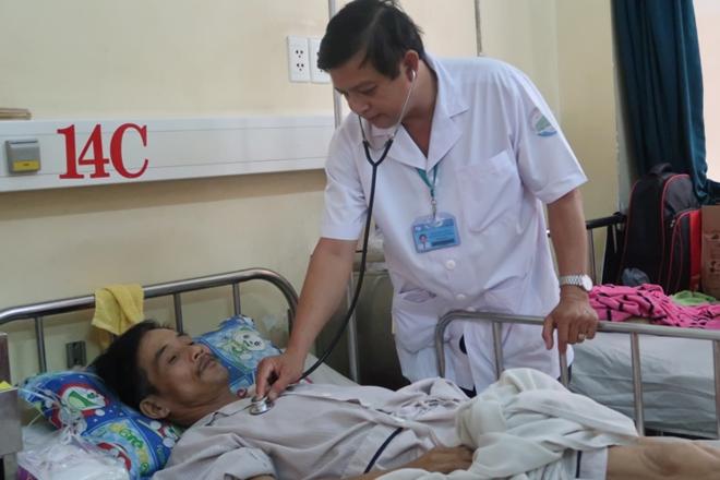 Dengue fever cases abnormally high in HCMC