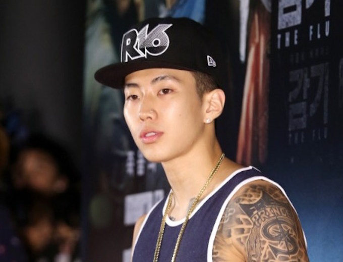 South Korean rapper to perform in Vietnam for the first time