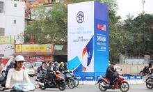 Trump-Kim summit shows Hanoi as a global connector