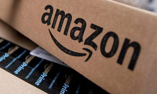 Amazon to train Vietnamese small firms in e-commerce
