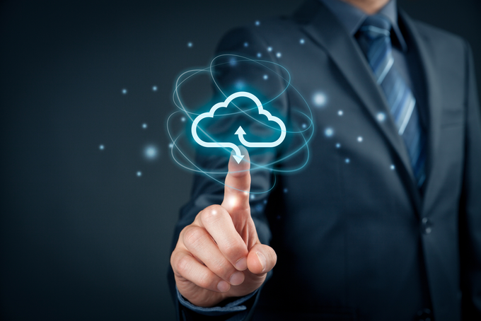 Cloud computing to see big changes in 2019