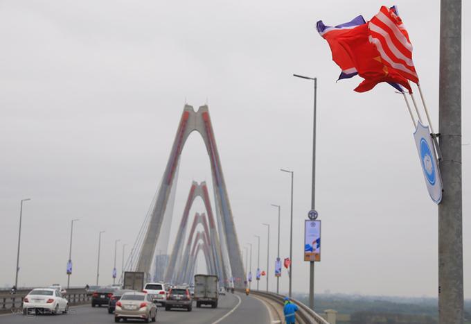 Trump-Kim summit: Why Vietnam?