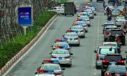 Hanoi parades security might on streets ahead of Trump-Kim summit