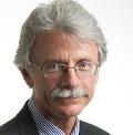 Tony Foster, lawyer