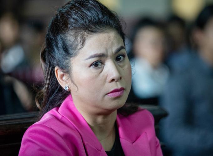 Vietnam's coffee king, queen should divorce: prosecutors