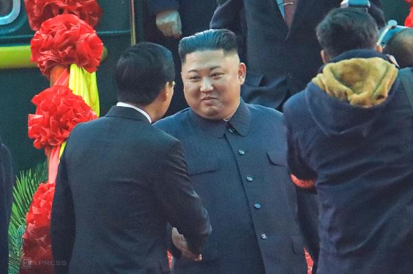 Kimjongun1-6609-1551146172.png