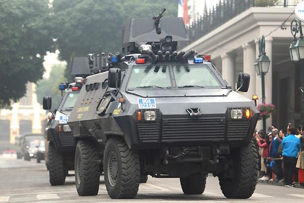 tank-6135-1551157261.jpg