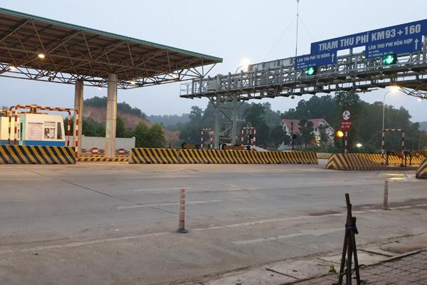 tollstation-2585-1551143108.jpg