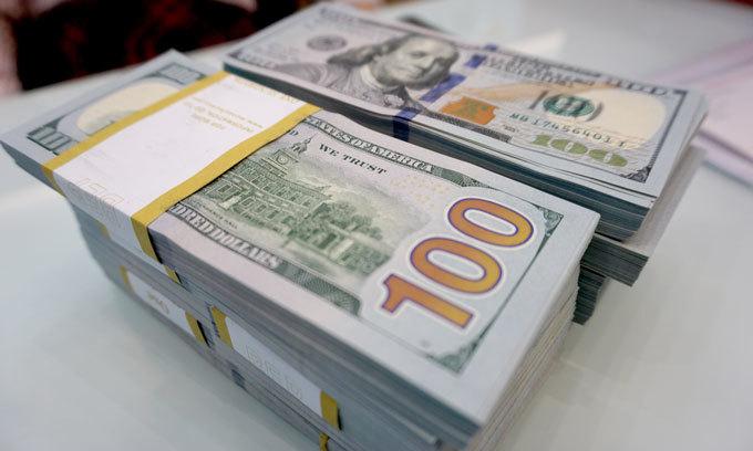 Vietnam Jan-Feb FDI inflows up 9.8 pct to $2.58 bln