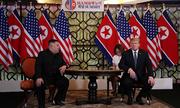 Second Trump-Kim summit held in haste: experts