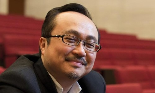 Pianist Dang Thai Son to perform in HCMC this August