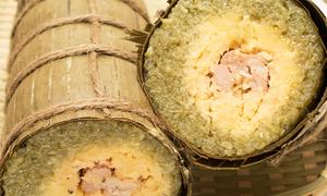 Vietnamese tourist denied entry into Taiwan over undeclared pork snack