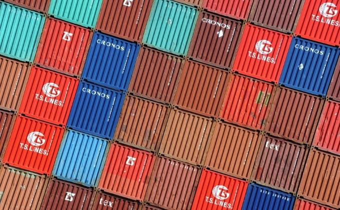 Indonesia, Australia sign long-awaited trade deal