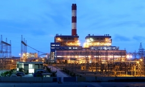 It's time for Vietnam to get rid of addiction to thermal power