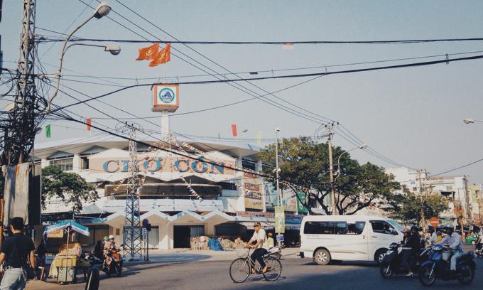 South Korean gamblers arrested for theft in Da Nang
